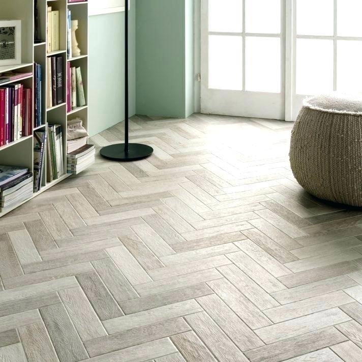 Herringbone Flooring Kildare Dublin And Ireland Wood Floors