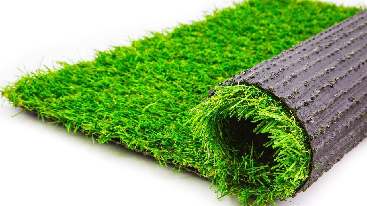 Artificial Grass Kildare