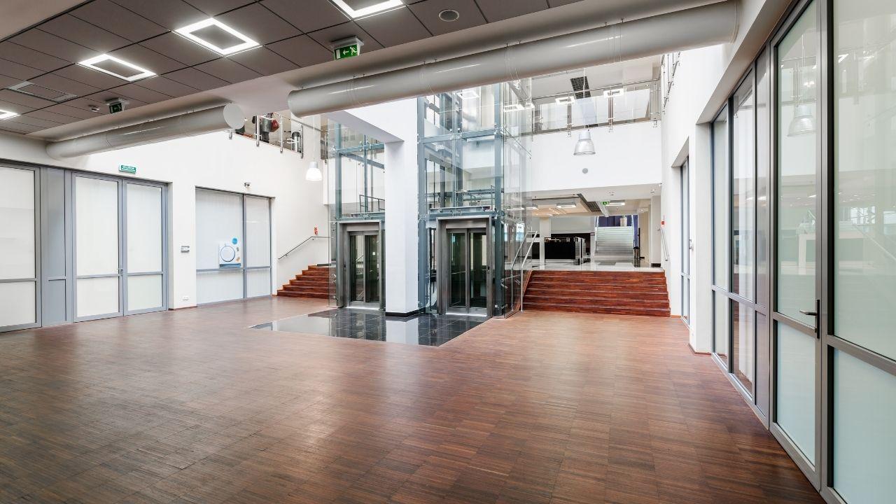 Dublin Flooring Company