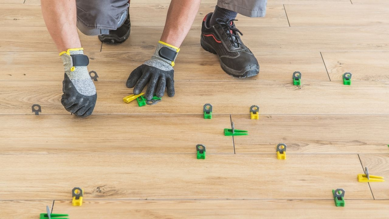 How to find a Good Flooring Specialist