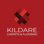 kildare-carpets-and-flooring-logo.jpg