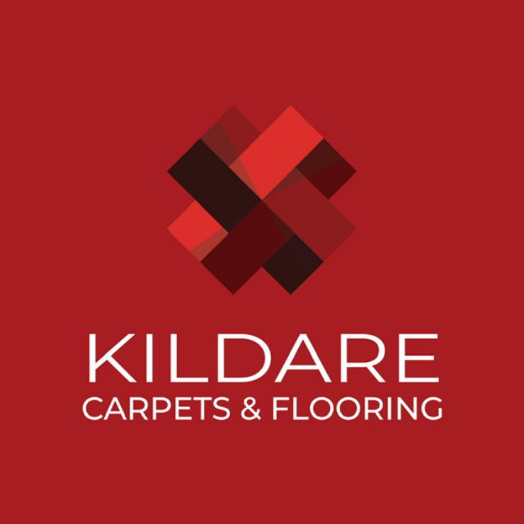 Kildare Carpets And Flooring